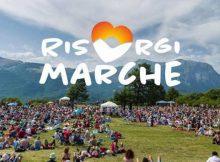 Festival-RisorgiMarche-1-1000x389