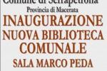 Inaugurazione nuova Biblioteca Comunale-page-001