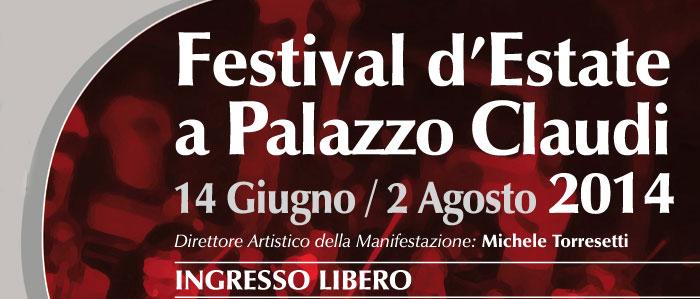 Locandina_Festival