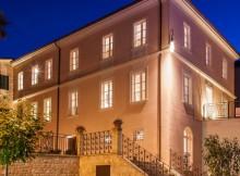 Palazzo Claudi