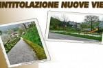 Manifesto intitolazione nuove vie-page-001