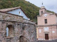 chiesa-santa-maria-serrapetrona-8-325x183