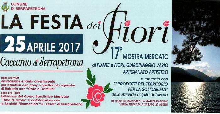 festa_fiori2017