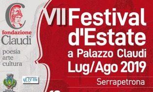 festival d'estate - Copia