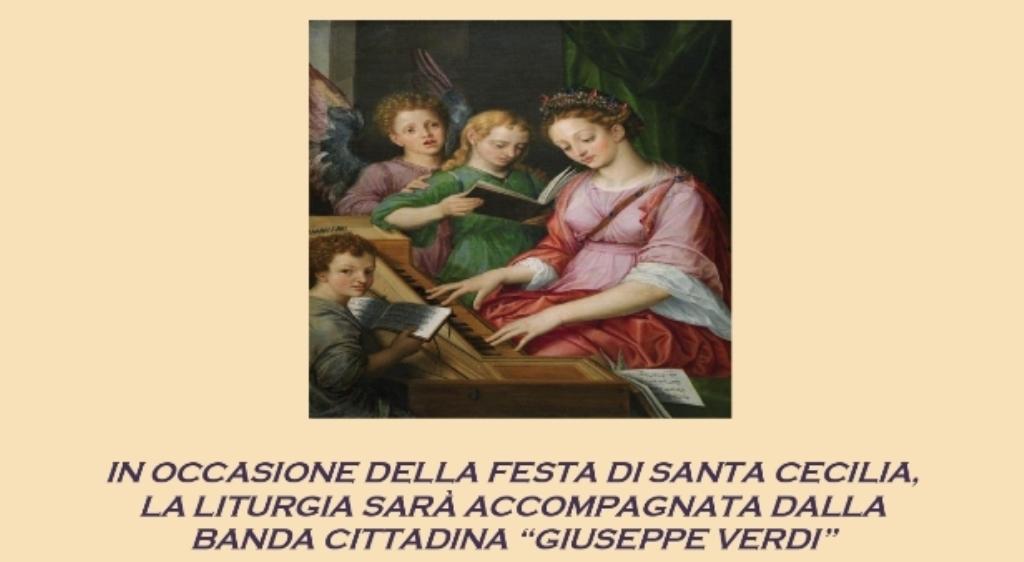 locanidna santa cecilia_page-0001
