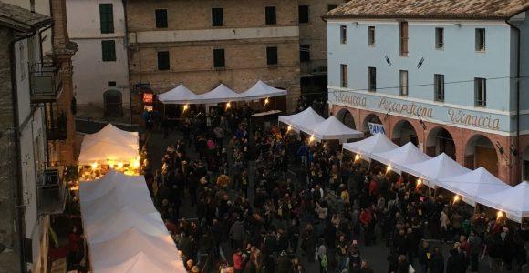 piazza_appassimentiaperti2017